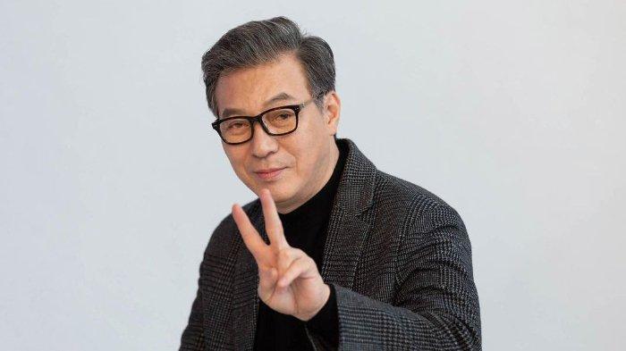 Kim-Kap-Soo.jpg