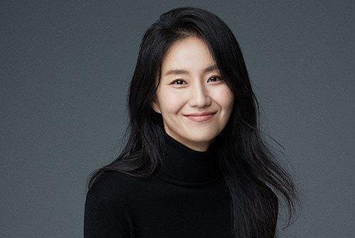 Kim-So-Jin.jpg
