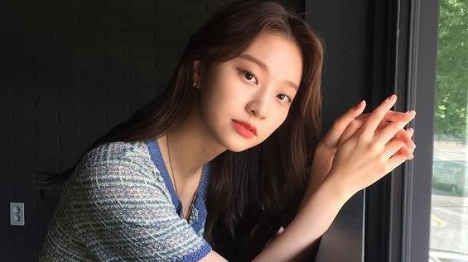 Kim-Yi-Kyung.jpg