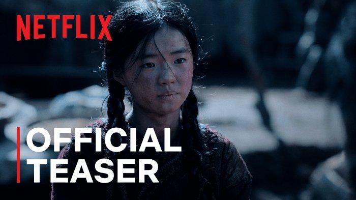 Kingdom-Ashin-of-the-North-Rilis-Teaser-Terbaru-Semakin-Menegangkan-Segera-Tayang-di-Netflix.jpg