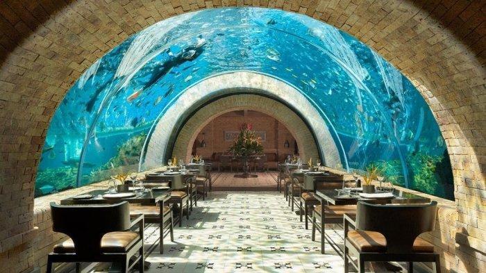 Koral-Restaurant-Bali.jpg