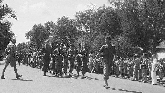 Korps-Speciale-Troepen-KST.jpg
