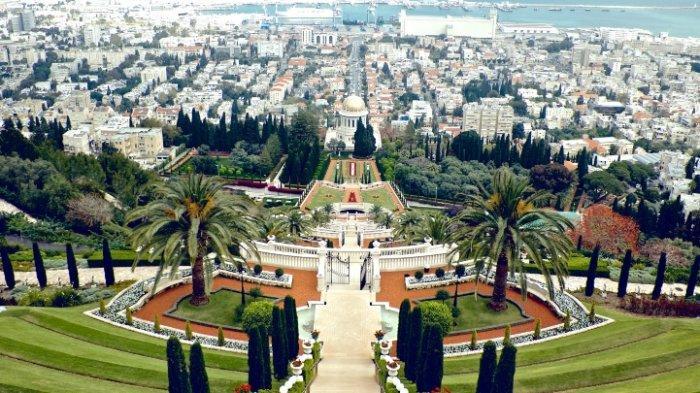 Kota-Haifa.jpg