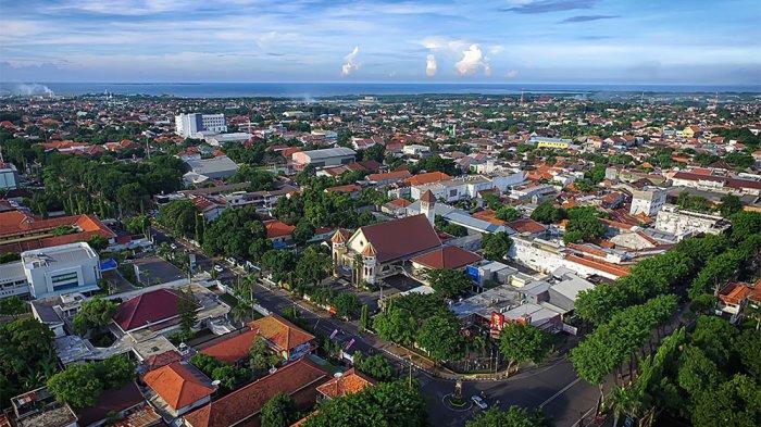 Kota-Probolinggo-2272021.jpg