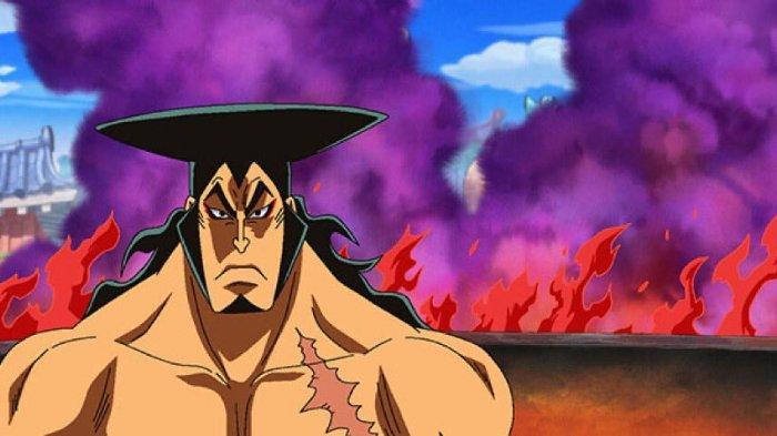Kozuki-Oden-di-One-Piece.jpg