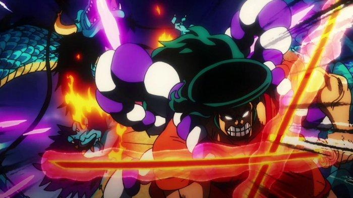 Kozuki-Oden-meslawan-Kaido-di-One-Piece.jpg