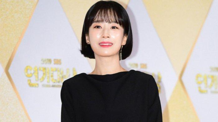 Kwak-Sun-Young2.jpg