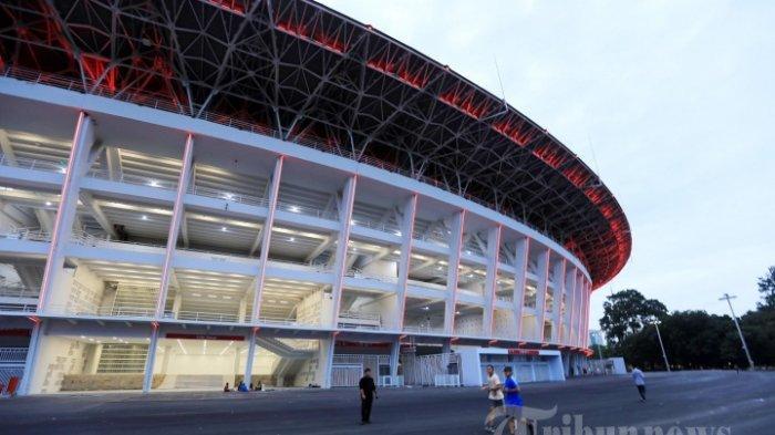 Lampu-lampu-di-Stadion-Utama-Gelora-Bung-Karno-GBK-Senayan-Jakarta-Pusat-diuji-coba.jpg