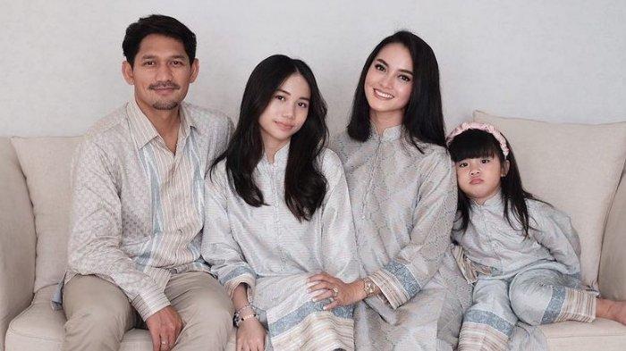 LebAran-pertama-Ibnu-Jamil-bersama-keluarga-Ririn-Ekawati.jpg