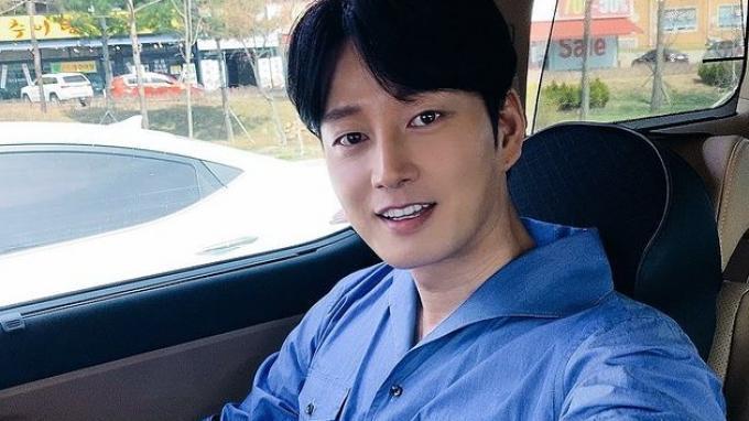 Lee-Hyun-Wook.jpg