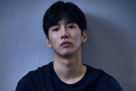 Lee-Jae-Joon.jpg
