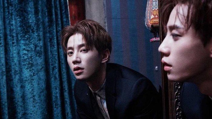 Lee-Joon-Young.jpg