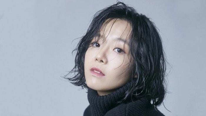 Lee-Sang-Hee2.jpg