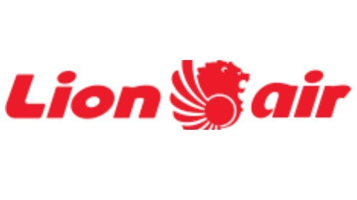Lion-Air-Group-membuka-lowongan-kerja.jpg