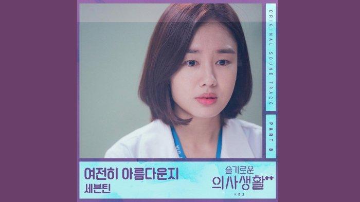 Lirik-Terjemahan-Lagu-Is-It-Still-Beautiful-SEVENTEEN-OST-Hospital-Playlist-Season-2-Episode-8.jpg