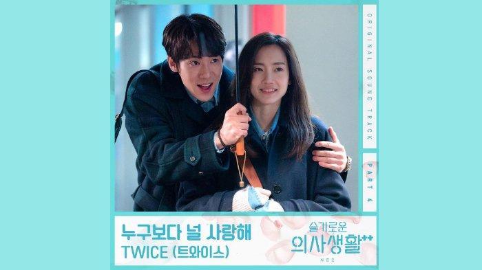 Lirik-dan-Terjemahan-Lagu-I-love-you-more-than-anyone-TWICE-untuk-OST-Hospital-Playlist-Season-2.jpg