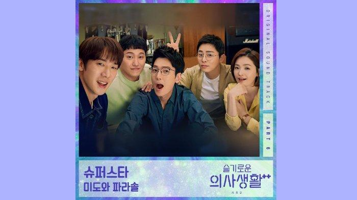 Lirik-dan-Terjemahan-Lagu-Superstar-Mido-and-Falasol-OST-Hospital-Playlist-Season-2-di-Episode-6.jpg