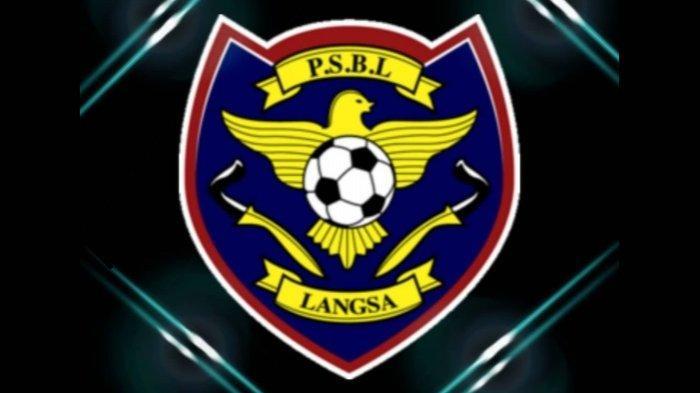 Logo-PSBL-Langsa.jpg