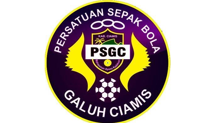 Logo-PSGC-Ciamis.jpg