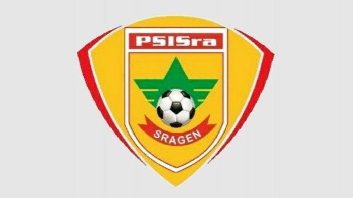 Logo-PSISra-Sragen.jpg