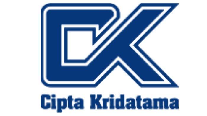 Logo-PT-Cipta-Kridatama.jpg
