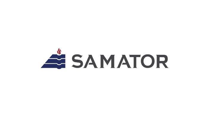 Logo-PT-Samator.jpg
