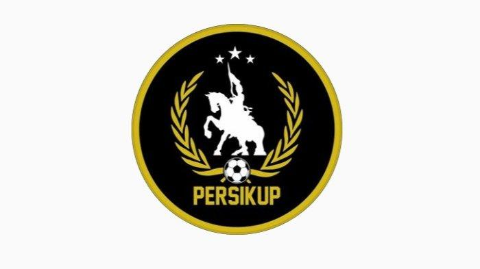 Logo-Persikup-Kulon-Progo.jpg