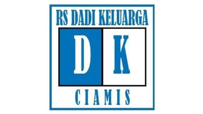 Logo-RSU-Dadi-Keluarga-Ciamis.jpg