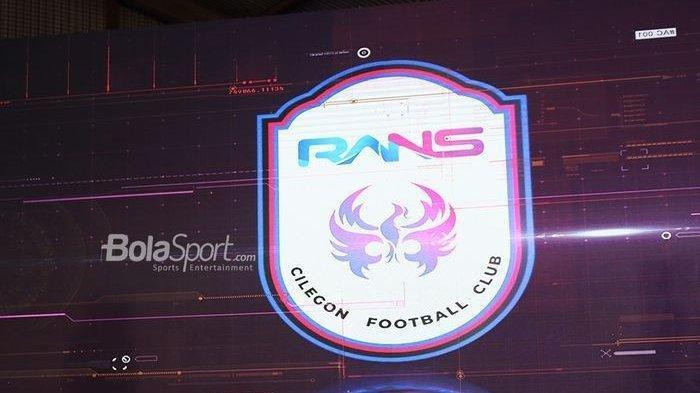 Logo-Rans-Cilegon-FC-Klub-yang-sebelumnya-bernama-Cilegon-United.jpg