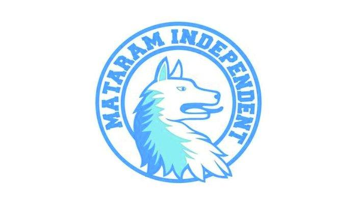 Logo-kelompok-suporter-PSIM-The-Maident.jpg