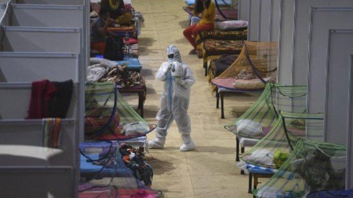 Lonjakan-covid-19-di-India-suasana-rumah-sakit.jpg
