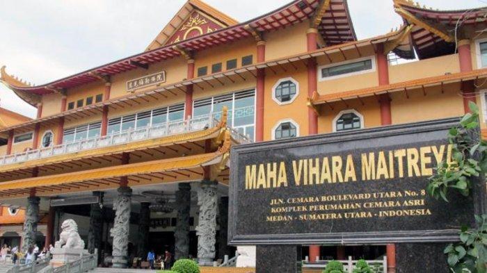 Maha-Vihara-Adhi-Maitreya-4.jpg