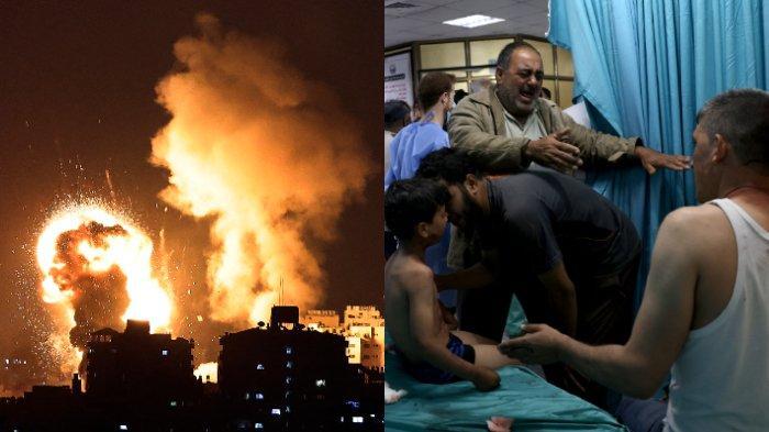Mahmud-Hams-AFPMohammed-Abed-AFP.jpg