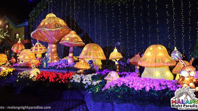 Malang-Night-Paradise.jpg