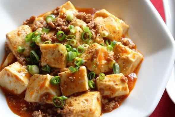 Mapo-Tofu-2.jpg