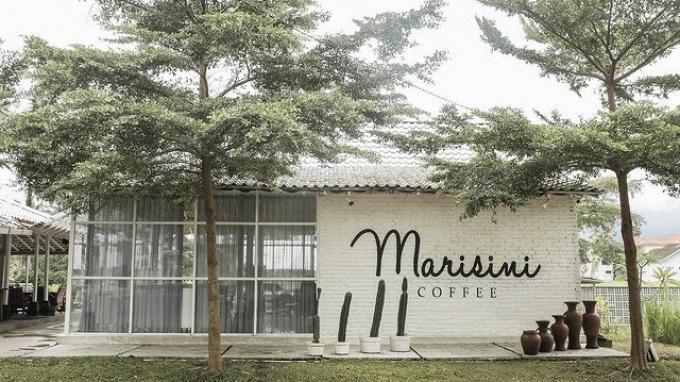 Marisini-Coffee-Jogja.jpg