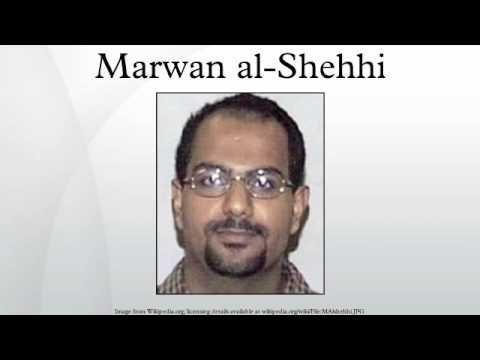 Marwan-al-Shehhi.jpg