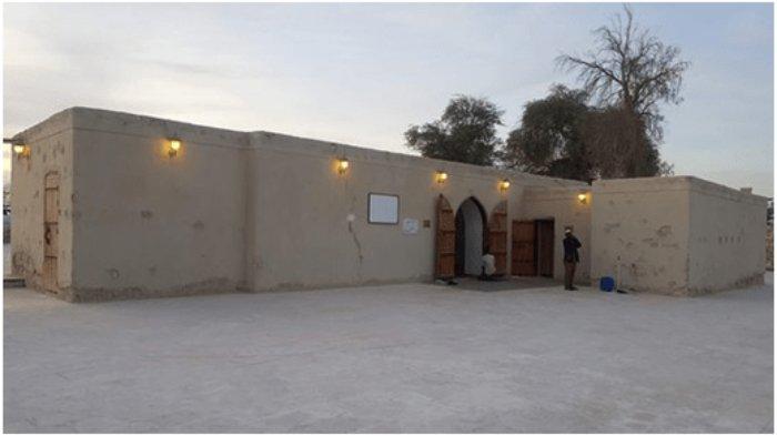 Masjid-Jawatha-33.jpg