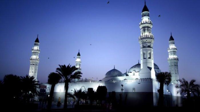 Masjid-Quba-1.jpg