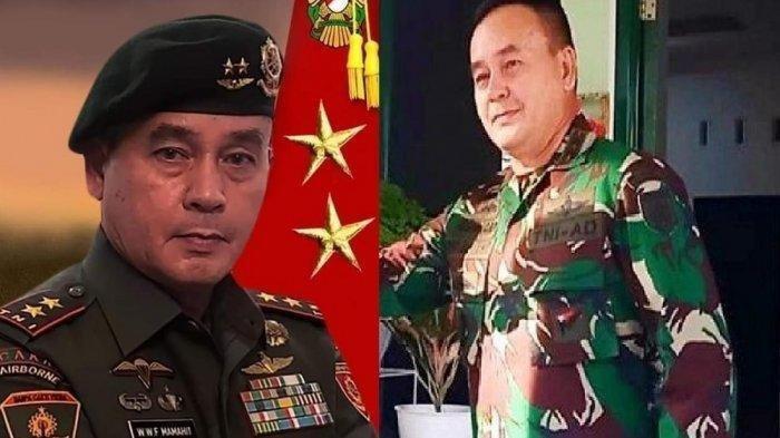 Mayjen-TNI-Wanti-Waranei-F-Mamahit-Pangdam-XIIIMerdeka-yang-baru.jpg
