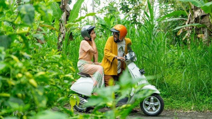 Mengenal-Para-Karakter-Utama-di-A-Perfect-Fit-Film-Indonesia-yang-Sudah-Tayang-di-Netflix-Hari-Ini.jpg