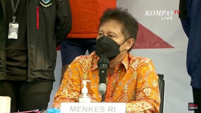 Menteri-Kesehatan-Budi-Gunadi-dalam-konferensi-pers-bersama-Polda-Metro-Jaya.jpg