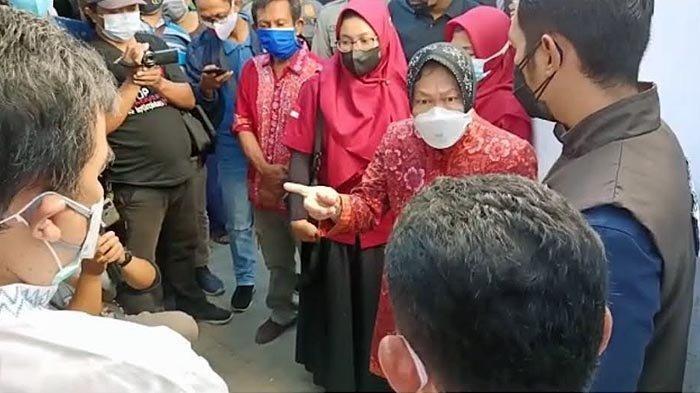 Menteri-Sosial-Tri-Rismaharini-blusukan-di-Tuban.jpg