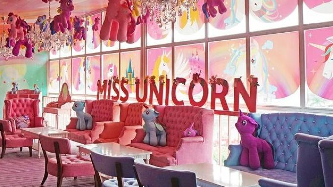 Miss-Unicorn-Cafe-Cibubur.jpg