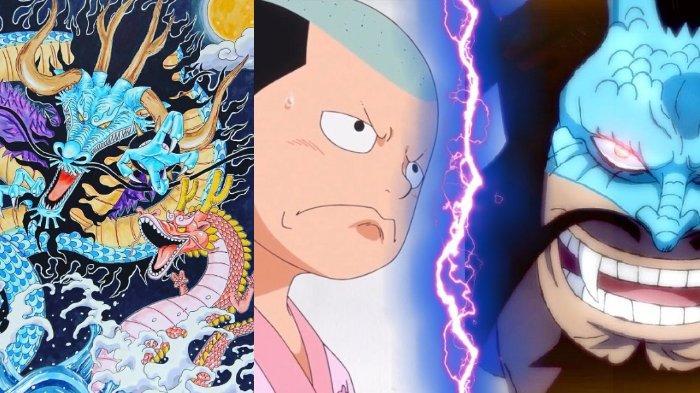 Momonosuke-akan-berhadapan-dengan-Kaido-di-One-Piece-chapter-1014.jpg