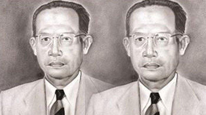 Mr-Sutan-Mohammad-Amin-Nasution.jpg