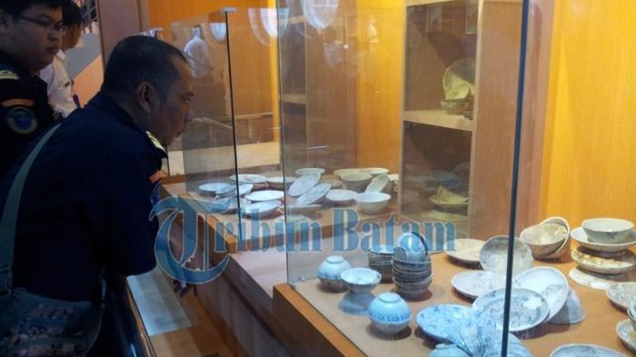 Museum-Bahari-Bintan-museum-khusus-dan-satu-satunya-yang-berada-di-Kabupaten-Bintan-Kepulauan-Riau.jpg