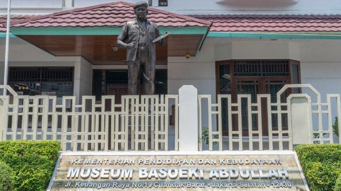 Museum-Basoeki-Abdullah.jpg