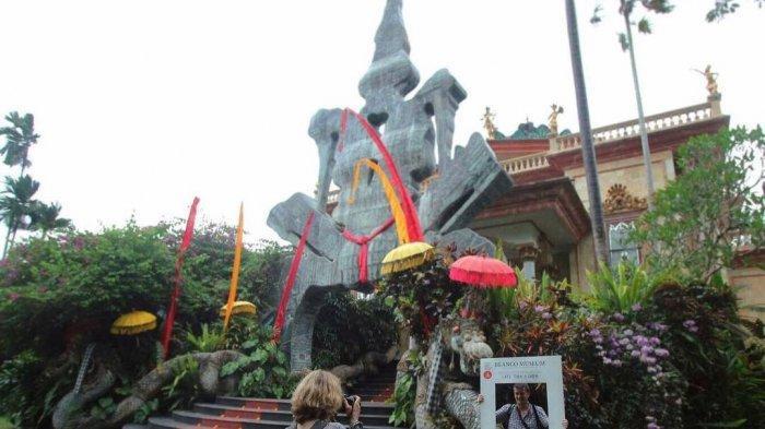 Museum-Blanco-Renaissance-Bali.jpg