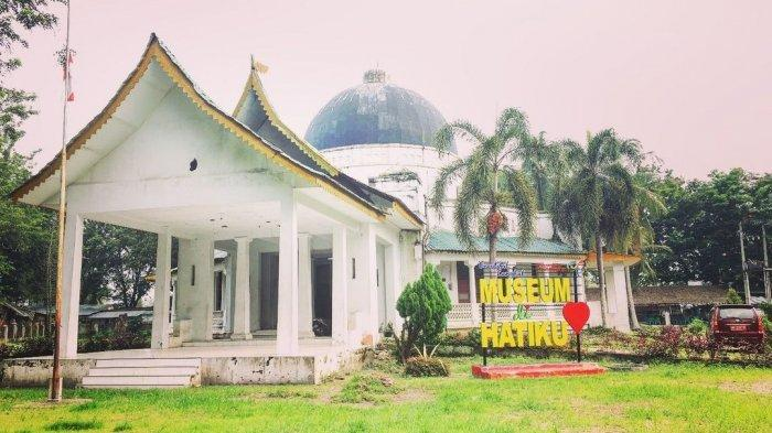 Museum-Daerah-Kabupaten-Langkat.jpg